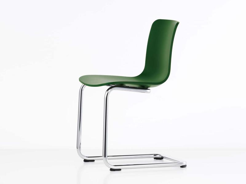 Wynajem mebli Krzesło biurowe