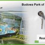 Park of Poland – wkrótce otwarcie