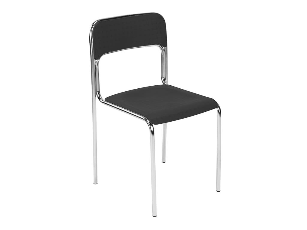 meble biurowe krzeslo plastikowe - MEBLE BIUROWE | MEBLE SOCJALNE